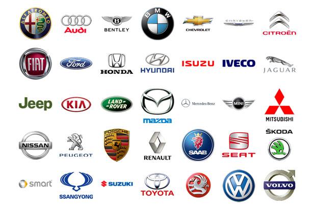 car-manufacturers-servicing-repairs-peterborough