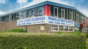 franks-autos-peterborough-hunters-car-repairs-cambridgeshire