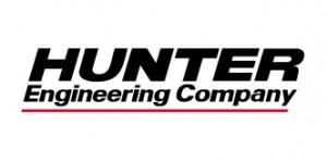 hunter-wheel-allignment-peterborough