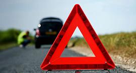 peterborough-recovery-services-roadside-repair